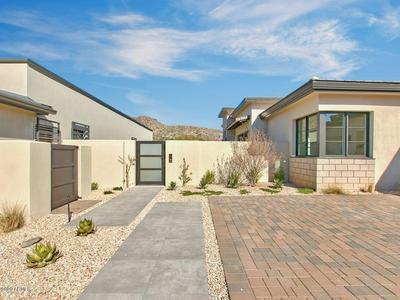 5696 E VILLAGE DR, Paradise Valley, AZ 85253 - Photo 2