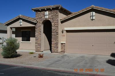 2094 E 28TH AVE, Apache Junction, AZ 85119 - Photo 1