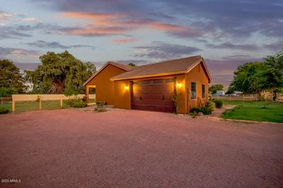 10327 N 177TH LN, Waddell, AZ 85355 - Photo 2
