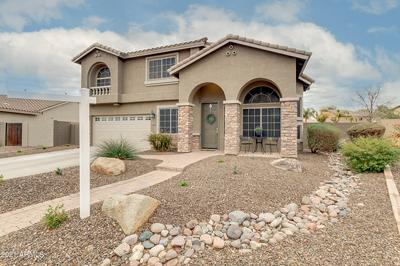 4540 S CHATHAM, Mesa, AZ 85212 - Photo 2