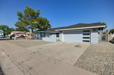 1755 N SPENCER, Mesa, AZ 85203 - Photo 2