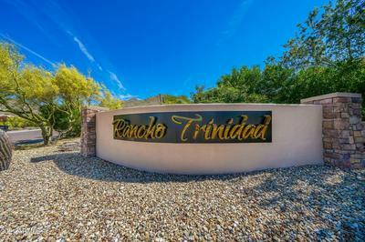 12014 N 132ND PL # 31, Scottsdale, AZ 85259 - Photo 2
