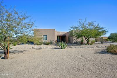 29903 N 153RD PL, Scottsdale, AZ 85262 - Photo 1