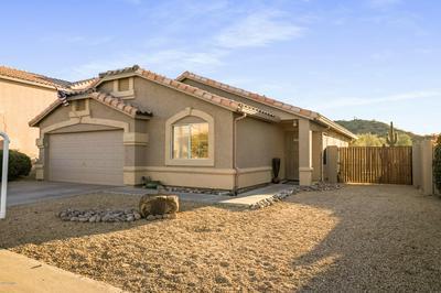 20228 N 17TH PL, Phoenix, AZ 85024 - Photo 1