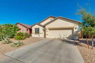 13268 E LUPINE LN, Florence, AZ 85132 - Photo 2