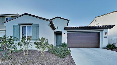 21057 W ALMERIA RD, Buckeye, AZ 85396 - Photo 1