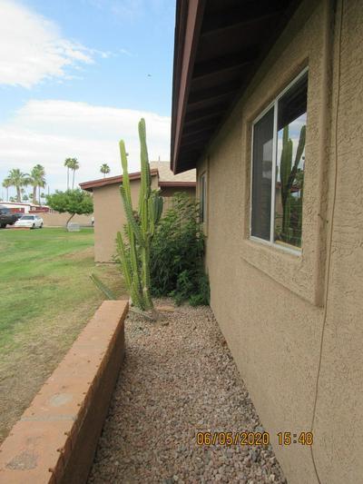 2628 E ORANGE ST, Tempe, AZ 85281 - Photo 2