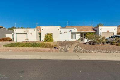 11324 W PUGET AVE, Peoria, AZ 85345 - Photo 1