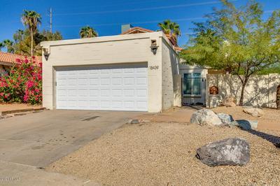 18439 N 16TH WAY, Phoenix, AZ 85022 - Photo 1