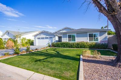 5505 N 2ND ST, Phoenix, AZ 85012 - Photo 2