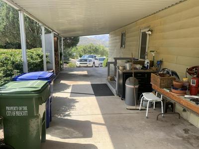 3165 DUKE DR, Prescott, AZ 86301 - Photo 2