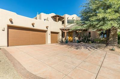 10906 E SOUTHWIND LN, Scottsdale, AZ 85262 - Photo 2