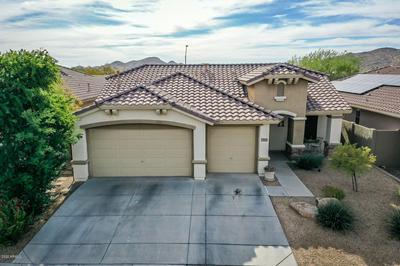 2441 W SHACKLETON DR, Phoenix, AZ 85086 - Photo 2