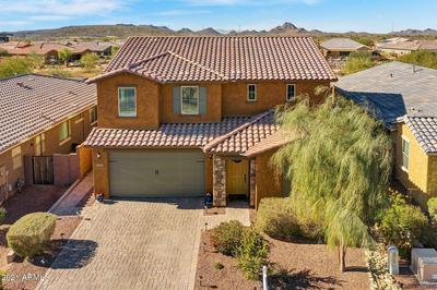 30816 N 26TH AVE, Phoenix, AZ 85085 - Photo 2