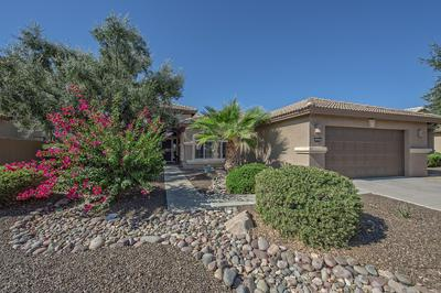 3250 N 150TH DR, Goodyear, AZ 85395 - Photo 1