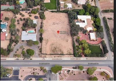 6924 E MCDONALD DR, Paradise Valley, AZ 85253 - Photo 1