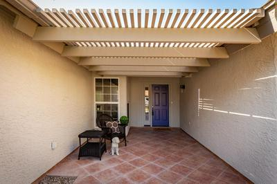 1322 LEISURE WORLD, Mesa, AZ 85206 - Photo 2