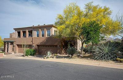 28990 N WHITE FEATHER LN UNIT 129, Scottsdale, AZ 85262 - Photo 1