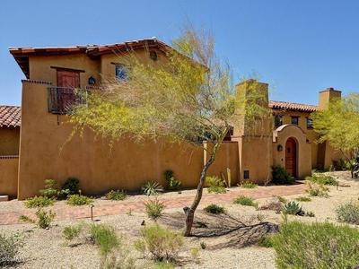 10504 E HORIZON DR, Scottsdale, AZ 85262 - Photo 2
