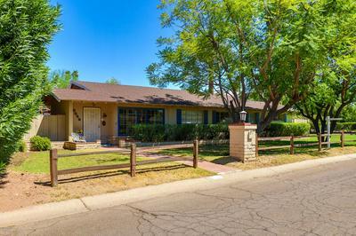 3045 N MARIGOLD DR, Phoenix, AZ 85018 - Photo 2