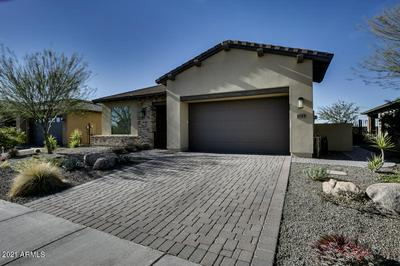 3744 GOLD RUSH CT, Wickenburg, AZ 85390 - Photo 2