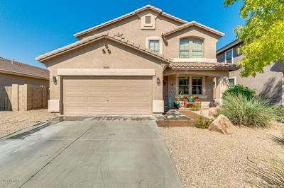 7628 W ANDREA DR, Peoria, AZ 85383 - Photo 2