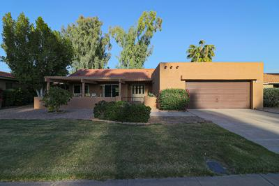 1192 LEISURE WORLD, Mesa, AZ 85206 - Photo 2