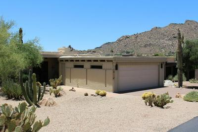 1153 E BEAVER TRL, Carefree, AZ 85377 - Photo 1
