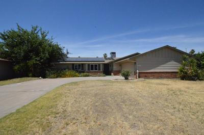 3210 W BELMONT AVE, Phoenix, AZ 85051 - Photo 1