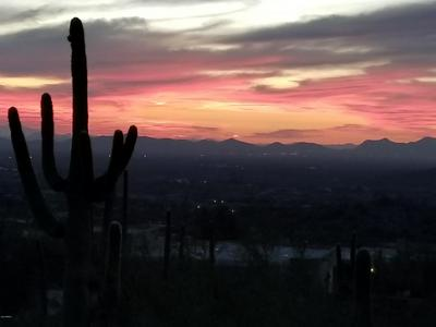 6135 STAGECOACH PASS, Carefree, AZ 85377 - Photo 1