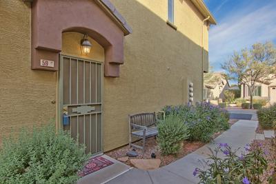 2250 E DEER VALLEY RD UNIT 59, Phoenix, AZ 85024 - Photo 2