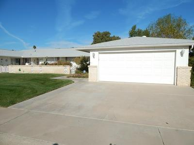 10413 W EL CAPITAN CIR, Sun City, AZ 85351 - Photo 2