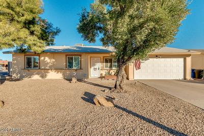 18043 N 33RD AVE, Phoenix, AZ 85053 - Photo 2