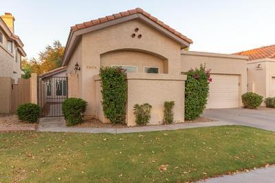 3825 N ROSEWOOD AVE, Avondale, AZ 85392 - Photo 2