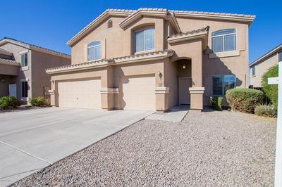 12350 W HIGHLAND AVE, Avondale, AZ 85392 - Photo 2
