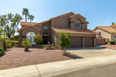6919 W ESCUDA DR, Glendale, AZ 85308 - Photo 2