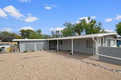 934 W MONTEROSA ST, PHOENIX, AZ 85013 - Photo 2