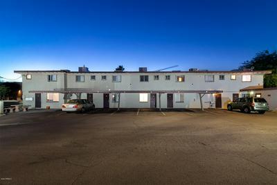 1150 E ORANGE ST, Tempe, AZ 85281 - Photo 2