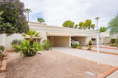 5422 N 78TH PL, Scottsdale, AZ 85250 - Photo 2