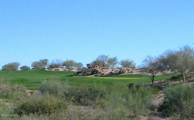 37353 N 105TH PL # 81, Scottsdale, AZ 85262 - Photo 1