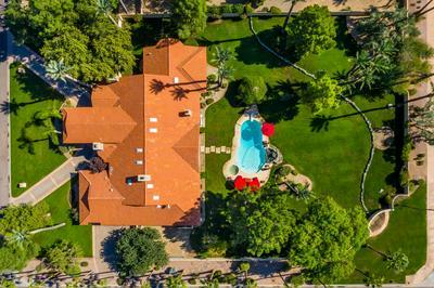5911 E SAPPHIRE LN, Paradise Valley, AZ 85253 - Photo 1