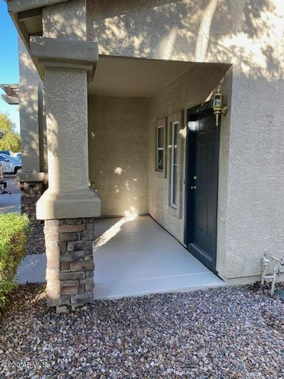 11958 W BELMONT DR, Avondale, AZ 85323 - Photo 2