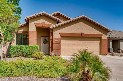 9334 W ALBERT LN, Peoria, AZ 85382 - Photo 1