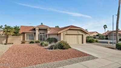 20003 N ASCOT DR, Sun City West, AZ 85375 - Photo 1