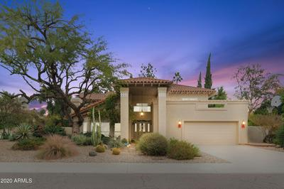 10473 N 96TH PL, Scottsdale, AZ 85258 - Photo 2