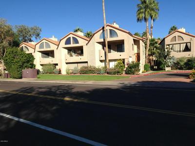 10301 N 70TH ST UNIT 113, Paradise Valley, AZ 85253 - Photo 1