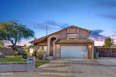 3440 W SANDRA TER, Phoenix, AZ 85053 - Photo 2