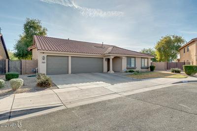 5025 W SIESTA WAY, Laveen, AZ 85339 - Photo 2