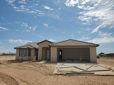 3229 N 375TH AVE, Tonopah, AZ 85354 - Photo 1