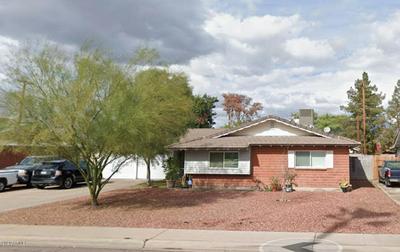 4008 W MARYLAND AVE, Phoenix, AZ 85019 - Photo 1